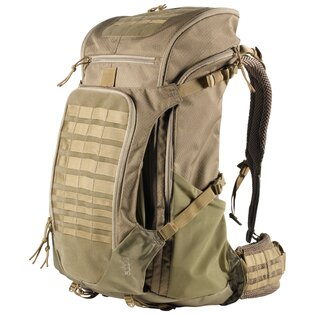 Batoh 5.11 Tactical® Ignitor 16 - Sandstone