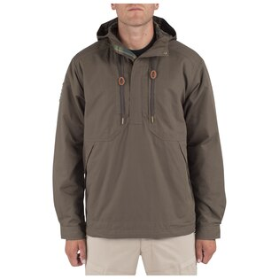 Bunda 5.11 Tactical® Taclite Anorak
