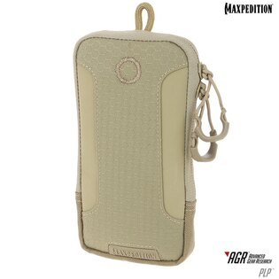 Pouzdro na mobil MAXPEDITION® AGR™ PLP™ iPhone 6/6s/7